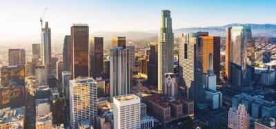 Los Angeles EBEWE Compliance Audit