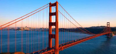 San Francisco ECBO Compliance Audit
