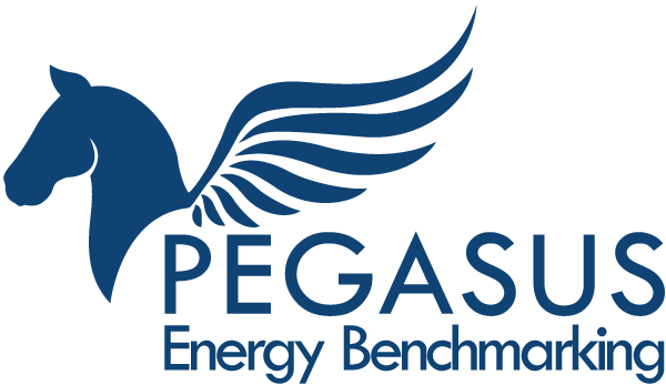 What is ENERGY STAR Certification? | Pegasus